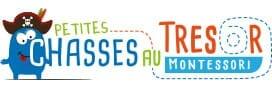 Chasse au trésor pour enfant, kit gratuit d\'enquêtes, de  jeux de piste et d\'énigmes à imprimer