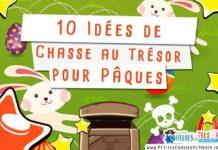 id e animation anniversaire 24 trucs pour enfants. Black Bedroom Furniture Sets. Home Design Ideas