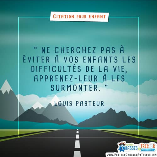 citation-pour-les-parents