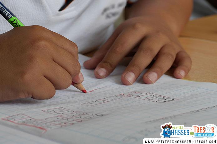 Quel est le prix pour mettre ses enfants dans une écoles Montessori ?
