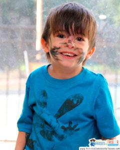 La valorisation, levier indispensable pour développer l'estime de soi des enfants