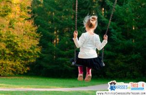 En apprenant à apprendre, l'enfant se rend plus autonome et responsable..